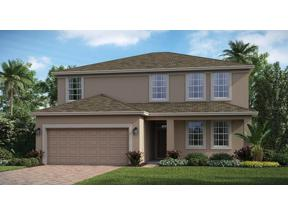 Property for sale at 1937 American Beech Parkway, Ocoee,  Florida 34761