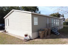 Property for sale at 17005 Sugar Berry Lane, Montverde,  Florida 34756