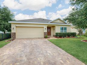 Property for sale at 1788 Bonser Road, Minneola,  Florida 34715