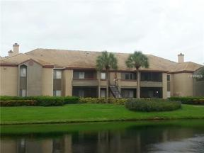 Property for sale at , St Petersburg,  Florida 3