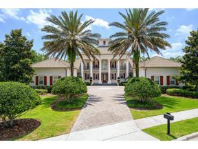 Property for sale at 10379 Woodward Winds Drive, Orlando,  Florida 32827
