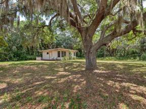 Property for sale at 1949 Bridge St, Englewood,  Florida 34223