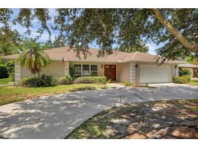 Property for sale at 4782 Charing Cross Road, Sarasota,  Florida 34241