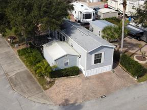 Property for sale at 20285 Us Highway 27 Unit: 133, Clermont,  Florida 34715