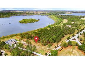 Property for sale at 16708 Artimino Loop, Montverde,  Florida 34756