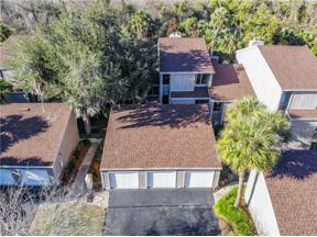 Property for sale at 2134 Woodbridge Road Unit: 2134, Longwood,  Florida 32779