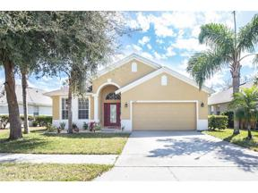 Property for sale at 9370 Mustard Leaf Drive, Orlando,  Florida 32827