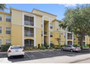 Property for sale at 1150 Lake Shadow Circle Unit: 3105, Maitland,  Florida 32751