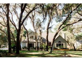 Property for sale at 16535 Highland Avenue, Montverde,  Florida 34756