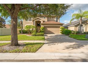 Property for sale at 4941 Casa Vista Drive, Orlando,  Florida 32837