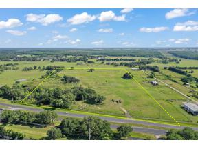 Property for sale at 240 State Road 44, Leesburg,  Florida 34748