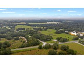 Property for sale at 0 County Road 48, Leesburg,  Florida 34748