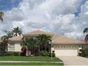 Property for sale at 2797 Royal Palm Drive, North Port,  Florida 34288