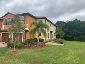 Property for sale at 20290 Lagente Cir, Venice,  Florida 34293