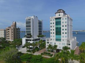 Property for sale at 258 Golden Gate Point Unit: 701, Sarasota,  Florida 34236