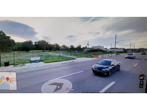 Property for sale at 5640 Santa Rosa Drive, Orlando,  Florida 32807