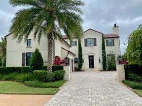 Property for sale at 10212 Carthay Drive, Orlando,  Florida 32836