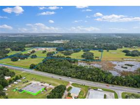 Property for sale at 1401 State Road 44, Leesburg,  Florida 34748