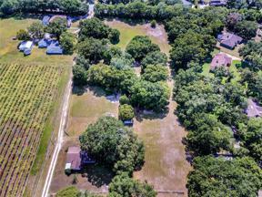 Property for sale at 1801 Demastus Lane, Ocoee,  Florida 34761