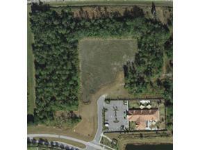 Property for sale at 870 Tomyn Boulevard, Ocoee,  Florida 34761