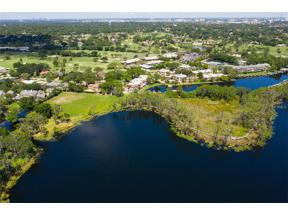 Property for sale at Masters Boulevard, Orlando,  Florida 32819