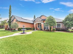 Property for sale at 17047 Florence View Drive, Montverde,  Florida 34756