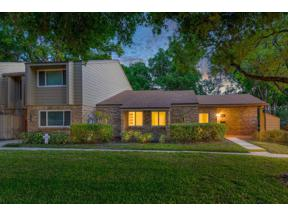 Property for sale at 410 Oak Haven Drive, Altamonte Springs,  Florida 32701