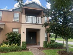 Property for sale at 9163 Hunters Mill Drive, Orlando,  Florida 32832