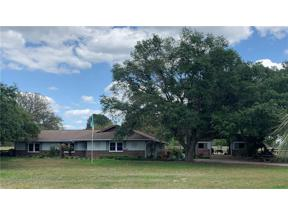 Property for sale at 9641 Sw 67th Ter, Ocala,  Florida 34476