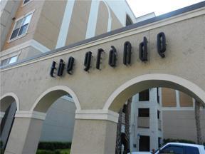 Property for sale at 304 E South Street Unit: #4021, Orlando,  Florida 32801
