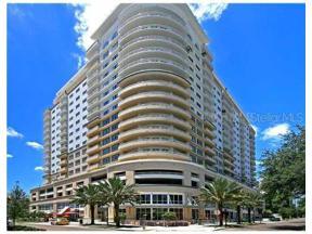 Property for sale at 100 S Eola Drive Unit: Ph120, Orlando,  Florida 32801