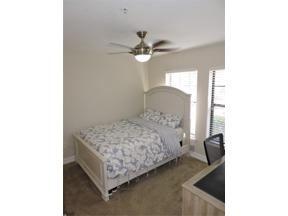 Property for sale at 4924 San Marino Circle, Lake Mary,  Florida 32746
