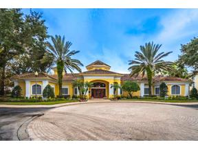 Property for sale at 1460 Lake Shadow Circle Unit: 7204, Maitland,  Florida 32751