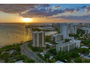 Property for sale at , Sarasota,  Florida 34236