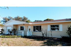 Property for sale at 1777 Banyan Drive, Venice,  Florida 34293