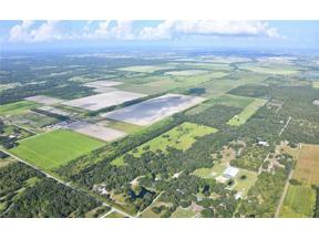 Property for sale at 4750 County Road 675, Bradenton,  Florida 34211