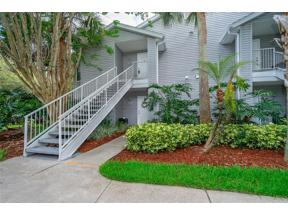 Property for sale at 2532 Grassy Point Drive Unit: 204, Lake Mary,  Florida 32746