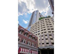 Property for sale at 155 S Court Avenue Unit: 2202, Orlando,  Florida 32801