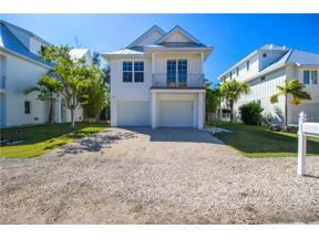 Property for sale at 6925 Longboat Drive S, Longboat Key,  Florida 34228
