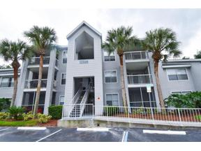 Property for sale at 2612 Grassy Point Drive Unit: 108, Lake Mary,  Florida 32746