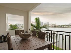 Property for sale at 152 Brightwater Drive Unit: 1, Clearwater,  Florida 33767