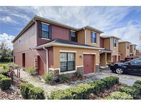 Property for sale at 1693 Smokey Oak Way, Longwood,  Florida 32750
