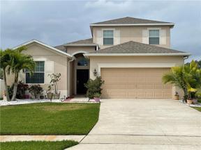 Property for sale at 1659 Thetford Circle, Orlando,  Florida 32824