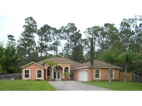 Property for sale at 14705 Bray Road, Orlando,  Florida 32832