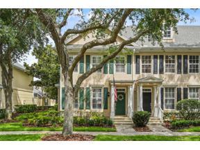 Property for sale at 9251 Northlake Parkway, Orlando,  Florida 32827