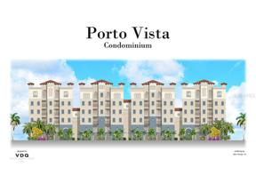 Property for sale at 507 N Tamami Trail Unit#602 Unit: 602, Venice,  Florida 34285