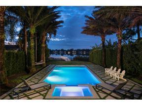 Property for sale at 2615 Oglesby Avenue, Winter Park,  Florida 32789