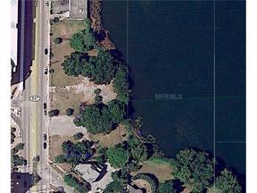 Property for sale at 1221 S Orange Avenue, Orlando,  Florida 32806
