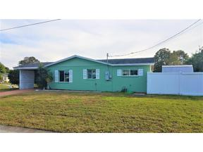 Property for sale at 9980 55th Street N, Pinellas Park,  Florida 33782