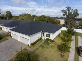 Property for sale at 3013 Manitoba Avenue, Groveland,  Florida 34736